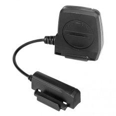 Spesifikasi Toprime Kecepatan Dan Cadence Bike Sensor Dengan Bluetooth Smart Teknologi Lengkap