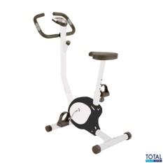 Spesifikasi Total Fitness Sepeda Statis Belt Tl 8215 Hitam Yang Bagus