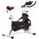 Harga Total Fitness Spinning Bike Tl 930 Multicolor Sepeda Statis Sepeda Fitness Dan Olahraga Baru
