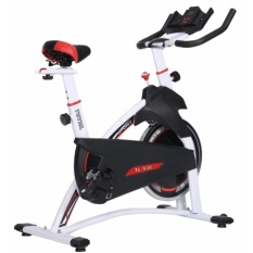 Toko Total Fitness Spinning Bike Tl 930 Multicolor Sepeda Statis Sepeda Fitness Dan Olahraga Online Terpercaya