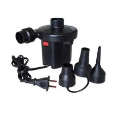 Spesifikasi Anabelle Pompa Udara Elektrik Tiup Vakum Electric Air Pump Vacuum And Blow Anabelle