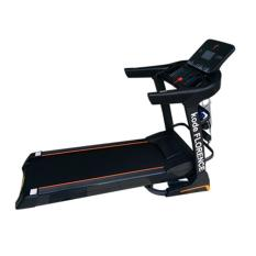 FREE ONGKIR JABODETABEK- Treadmill Elektrik 3 Fungsi Type Florence - Motor 3,5 Hp - Treadmill - Gym - Olahraga - Sport - Bisa kirim Ke seluruh indonesia