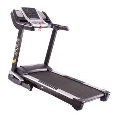 Treadmill Elektrik Komersial 1 Fungsi ID8838AC - Pengiriman Khusus JABODETABEK & Surabaya