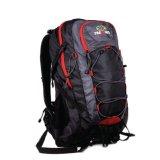 Review Terbaik Trekking 35L Daypack With Laptop Sleeve Arj09 Tas Ransel Gunung