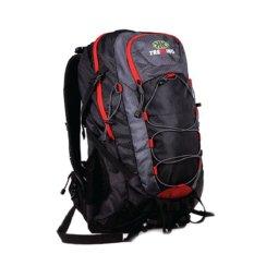 Pusat Jual Beli Trekking 35L Daypack With Laptop Sleeve Arj09 Tas Ransel Gunung Indonesia