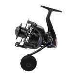 Beli Tsurinoya Na2000 3000 4000 5000 9Bb Fishing Spinning Reel Fish Lure Tackle Na4000 Intl Seken