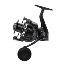 Promo Tsurinoya Na2000 3000 4000 5000 9Bb Fishing Spinning Reel Fish Lure Tackle Na4000 Intl Tsurinoya