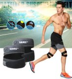 Beli Tt Gym Adjust Padded Knee Support Patella Brace Bandage Tendon Strap Band Jumper Intl Kredit