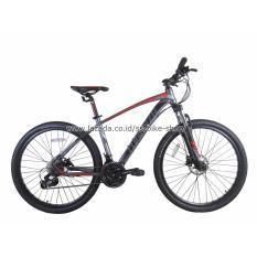 Turanza Sepeda Gunung MTB 27,5