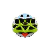 Jual Ultralight Bicycle Helmet Unibody Casing Road Bike Mtb Air Vents Outdoor Adults Intl Tiongkok