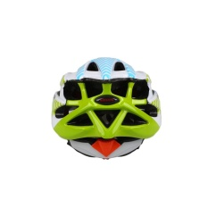 Beli Ultralight Bicycle Helmet Unibody Casing Road Bike Mtb Air Vents Outdoor Adults Intl Aukey Online