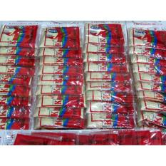Umpan Pancing Ikan Bandung -Katulampa K178 Wangi - ORI