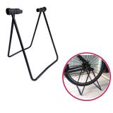 Spesifikasi United Bike Acc Paddock Standar Segitiga Sepeda Tunjang Dua Standar Sepeda Fixie Yg Baik
