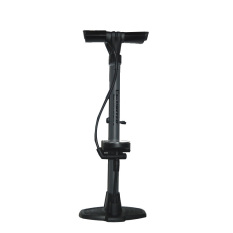 United Floor Pump With Pressure Meter Pm 9200 United Diskon 30