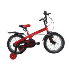 United Sepeda Anak Vigour 16