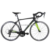 Beli Barang United Sepeda Roadbike 700C Inertia 3 00 8 Online