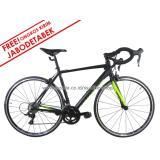 United Sepeda Roadbike 700C Inertia 3 00 8 Gratis Ongkir Perakitan Khusus Jabodetabek Diskon Jawa Barat
