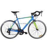 Promo United Sepeda Roadbike 700C Inertia 1 00 8 Murah