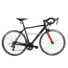United Sepeda Roadbike 700c Inertia 5.00 (8)