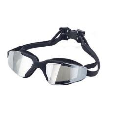 Jual Universal Kacamata Renang Hd Profesional Anti Fog Uv Protection Rh5310 Black Universal Online