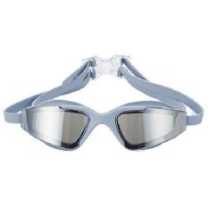 Jual Universal Kacamata Renang Hd Profesional Anti Fog Uv Protection Rh5310 Gray Branded