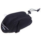 Jual Beli Universal Roswheel Tas Sepeda Bike Waterproof Bag Black