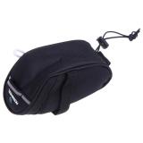 Harga Universal Roswheel Tas Sepeda Bike Waterproof Bag Black Origin