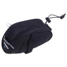 Beli Barang Universal Roswheel Tas Sepeda Bike Waterproof Bag Black Online