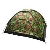 Harga Universal Tenda Odg Dg1612 Tenda Army Kapasitas 3 Orang Termahal