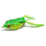 Tips Beli Universal Umpan Pancing Kodok Ray Frog Bionic Fishing Gear Beak Bait