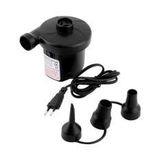 Beli Barang Vacum Pompa Udara Elektrik Bisa Di Tiup Dan Di Sedot Ac Electric Air Pump Online