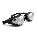 Beli Vanker Dewasa Uv Shield Anti Kabut Kacamata Renang Dengan Kartu Kredit