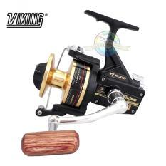 Iklan Viking Vi5000 Gold Series