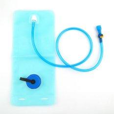 Water Bladder Hydration Pack Kantung Air 2 Liter Promo Beli 1 Gratis 1