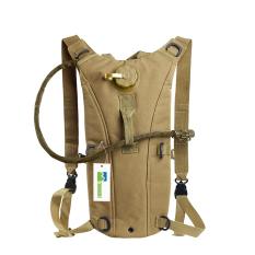 Jual Ransel Air Tas Backpack Dengan 2 5L Kandung Kemih Original