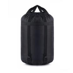 Tahan Air Kompresi Stuff Karung Dry Sleeping Bag Untuk Rafting Camping