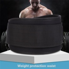 weight-lifting-belt-waist-gravity-training-squat-fitness-lower-back-protector-intl-0857-12849897-ad937c56bea4f3171a0e31a34532d4af-catalog_233 Review Harga Sepatu Nike Gravity Termurah 2018