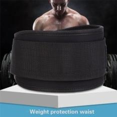 weight-lifting-belt-waist-gravity-training-squat-fitness-powerlifting-protector-intl-9593-55571117-ad937c56bea4f3171a0e31a34532d4af-catalog_233 Review Harga Sepatu Nike Gravity Termurah 2018