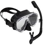 Spesifikasi Whalescuba Menyelam Snorkeling Masker Snorkeling Membuat Menyelam Bebas