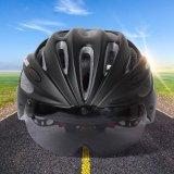 Harga Whyus Tahan Lama Gub Plus Bersepeda Sepeda Dewasa Safety Road Bike Helmet Head Protector Dengan Visor Hitam Intl Oem Online