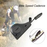Beli Bluetooth Pengadaan Pusat Pelacak Sepeda Kecepatan Irama Sensor Speedometer Internasional Seken