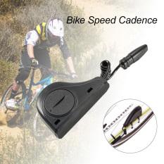 Harga Bluetooth Pengadaan Pusat Pelacak Sepeda Kecepatan Irama Sensor Speedometer Internasional Lengkap