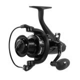 Promo Wn6000 11 1 Ball Bearing Spinning Fishing Reel 5 1 1 Fishing Reel Roda With Kiri Kanan Dipertukarkan Kaki Bisa Dilipat Akhir Tahun
