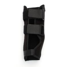Pendukung Belat Pergelangan Tangan Karena Terowongan Karpal Artritis Olahraga Keseleo Ketegangan Rasa Sakit M Murah