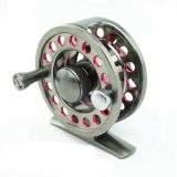 Ulasan Lengkap Wwang Fly Fishing Reel With Cnc Machined Aluminum Alloy Body 40 Intl