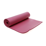 X Fit Yoga Mat Pink Di Indonesia