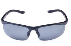 XSY 8002 Pria dan Wanita Kolam Bersepeda Sunglasses Olahraga Sunglasses UV400 Frame Kacamata-G-Intl