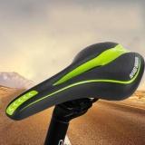 Promo Yafee Olahraga Sepeda Mtb Saddle Front Seat Mat Cushion Riding Bersepeda Persediaan Intl Yafee