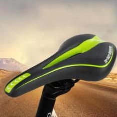 Toko Yafee Olahraga Sepeda Mtb Saddle Front Seat Mat Cushion Riding Bersepeda Persediaan Intl Online Tiongkok