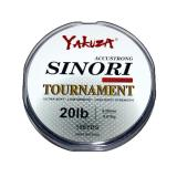Diskon Yakuza Sinori Tournament 20Lb Senar Pancing Kuat Dan Langsung Tenggelam Hijau Akhir Tahun